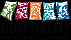 Hospitality Newfoundland & Labrador