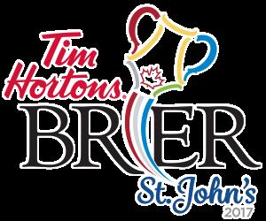 2017-tim-hortons-brier-stjohns